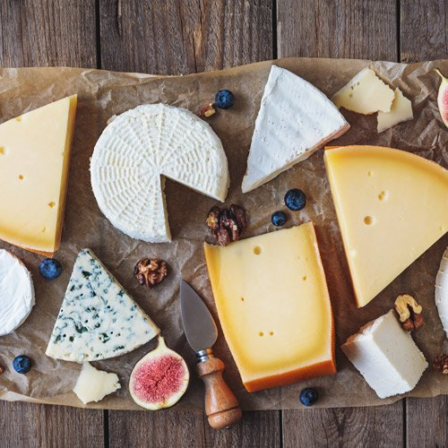 assortiment-fromages