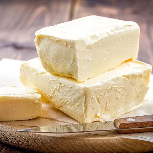 beurre-cremerie