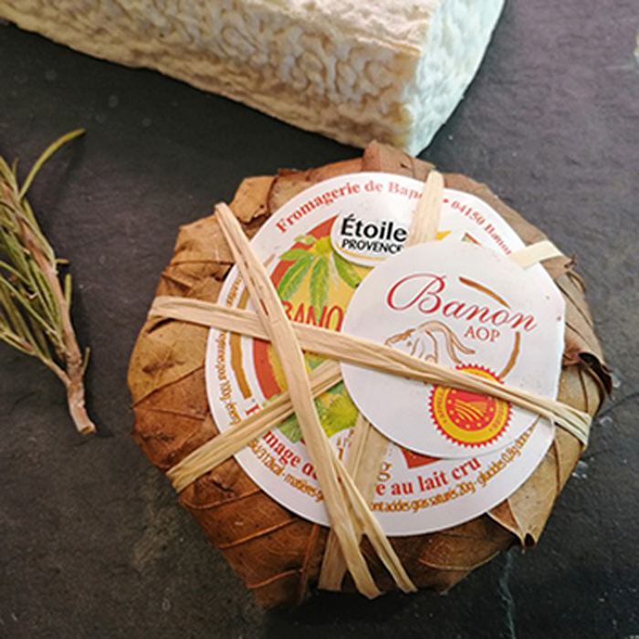 fromage-Banon-aop