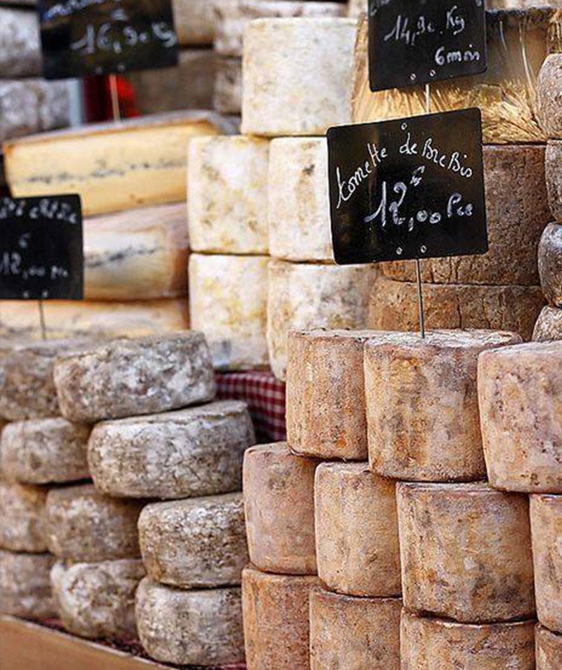 fromages-au-village-des-saveurs
