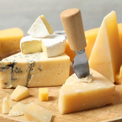 fromagesauvillagedessaveurs