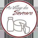 Au village des saveurs