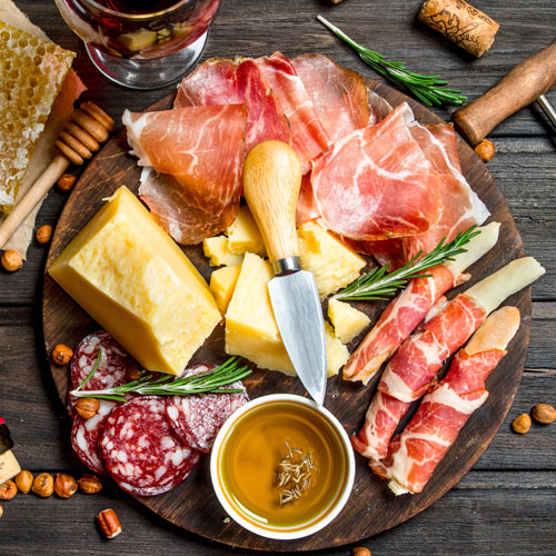 planche-charcuterie-fromage