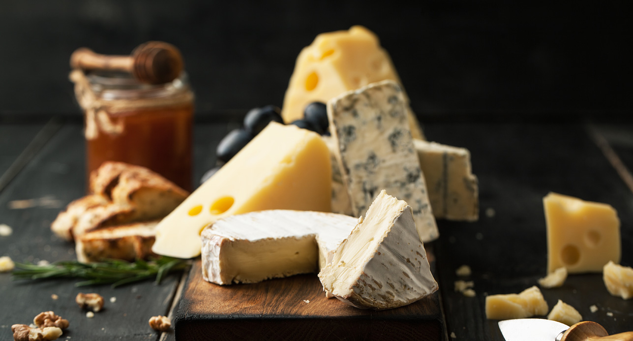 selectionfromages