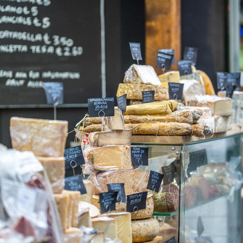 vente-fromages